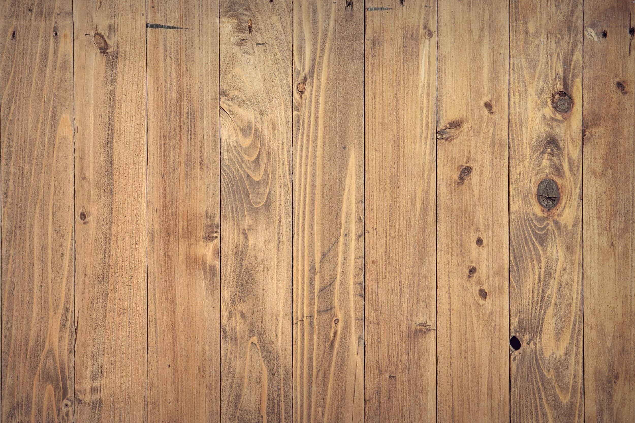 3 Most Popular Types Of Wood Flooring You Should Know